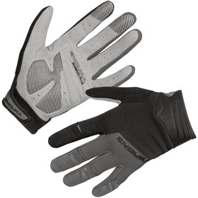 Endura Hummvee Plus II Gloves Women black